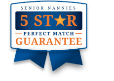 5-Star perfect match guarantee